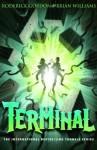 Terminal - Roderick Gordon, Brian Williams