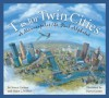 T is for Twin Cities: A Minneapolis/St. Paul Alphabet (City Alphabet) - Nancy Carlson, Barry McCool, David Geister