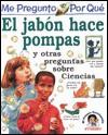El Jabon Hace Pompas - Barbara Taylor