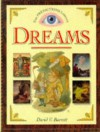 Dreams - David V. Barrett