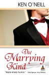 The Marrying Kind - Ken O'Neill