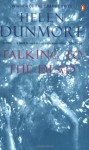 Talking To The Dead - Helen Dunmore