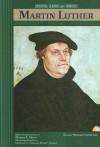 Martin Luther - Samuel Willard Crompton