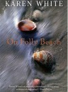 On Folly Beach - Karen White, Lyssa Browne