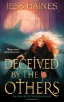 Deceived by the Others - Jess Haines