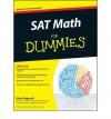 SAT Math For Dummies - Mark Zegarelli