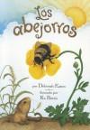 Los Abejorros - Deborah Eaton, Ka Botzis