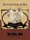 The Civil War - Jeffrey Rogers Hummel, George C. Scott