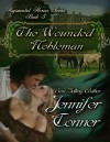 The Wounded Nobleman - Jennifer Conner