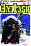 Showcase Presents: Bat Lash - Nick Cardy, Sergio Aragonés, Dennis O'Neil, Len Wein, Cary Bates, Mike Sekowsky, George Moliterni, Dan Spiegle