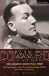 "Coward Plays: 4: Blithe Spirit; Present Laughter; This Happy Breed; Tonight at 8.30 (ii): ""Blithe Spirit"", ""Present Laughter"", ""This Happy B (World Classics) - Noël Coward, Raymond Mander, Joe Mitchenson"