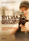 Sylvia. Agentka Mossadu - Ram Oren, Moti Kfir, Mateusz Borowski