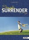 Simple Surrender (Leader Guide) - Hayley DiMarco