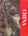 The Land And People Of China - John S. Major