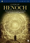 O Livro de Henoch - Soham Jñana, Fernanda Pinto Rodrigues