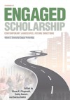 Handbook of Engaged Scholarship, Volume 2: Community-Campus Partnerships Contemporary Landscapes, Future Directions (Transformations in Higher Education: The Scholarship of Engagement) - Hiram E. Fitzgerald, Cathy Burack, Sarena Seifer, Sarena D. Seifer