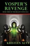 Vosper's Revenge - Kristian Alva