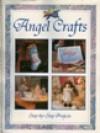 Angel Crafts - Publications International Ltd.