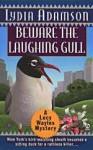 Beware the Laughing Gull - Lydia Adamson
