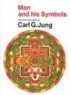 Man and His Symbols - C.G. Jung, Marie-Louise von Franz, John Freeman