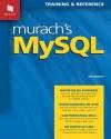 Murach's MySQL - Joel Murach