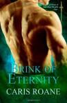 Brink of Eternity (Dawn of Ascension) - Caris Roane