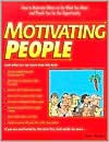 Crisp: Motivating People Crisp: Motivating People - Kurt Hanks