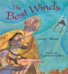 The Best Winds - Laura E. Williams