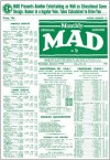 Mad Magazine #19 - Harvey Kurtzman, Reed Crandall, Jack Davis, Will Elder