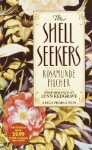 The Shell Seekers [ABRIDGED] - Lynn Redgrave, Rosamunde Pilcher