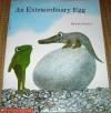 An Extraordinary Egg - Leo Lionni