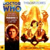 Doctor Who: Paradise 5 - P.J. Hammond, Andy Lane