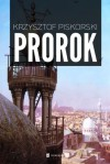 Prorok - Krzysztof Piskorski