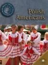 Polish Americans - Dale Anderson