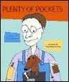 Plenty of Pockets - Ann Braybrooks, Scott Menchin