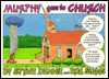 Murphy Goes to Church - Steve Dennie, Rob Suggs
