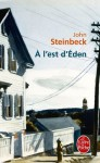 A l'est d'Eden (Littérature & Documents) (French Edition) - John Steinbeck