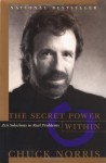The Secret Power Within - Chuck Norris