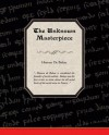 The Unknown Masterpiece - Honoré de Balzac