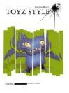 Toyz Style - Daniele Brolli