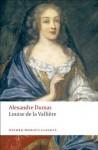 Louise de la Vallière (Oxford World's Classics) - Alexandre Dumas (père), David Coward