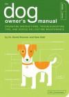 The Dog Owner's Manual - David Brunner, Sam Stall
