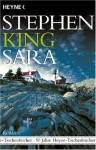 Sara - Stephen King, Joachim Körber