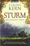 Sturm - Claudia Kern