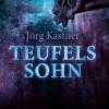 Teufelssohn (Vatikantrilogie, #2) - Jörg Kastner, Erich Räuker