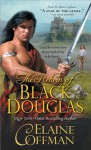 The Return of Black Douglas - Elaine Coffman