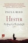 Hester: A Novel - Paula Reed