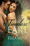 The Timeless Earl - Eliza Lloyd