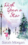 Wish Upon a Star - Sarah Morgan