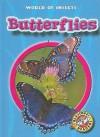 Butterflies - Martha E.H. Rustad